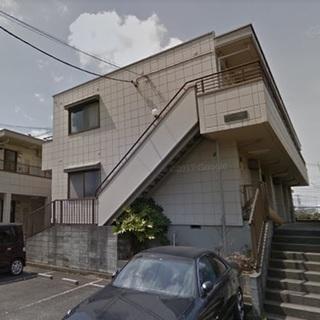 スポルト越谷 B102号室、東武スカイツリーライン「蒲生」徒歩1...