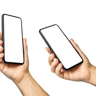 お得な📲ソフトバンク回線📲格安SIM 売ります📲