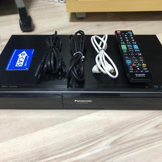 DVDレコーダー(受渡者決定)