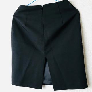 レディース スーツ 未使用キャミソール2枚の画像