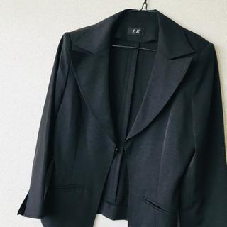 レディース スーツ 未使用キャミソール2枚 - 京都市