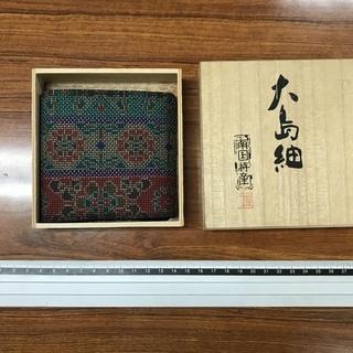 財布1の画像
