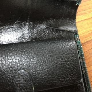 財布1 - 服/ファッション