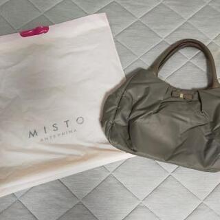 ANTEPRIMA MISTのバッグ