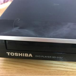 再生専用DVDプレイヤー