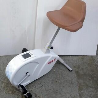 エアロバイク コナミ S-Body 電源フリー
