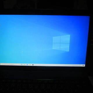 (値下げ)dellノートパソコン studio 1555