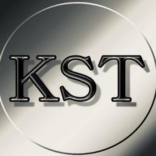 株式会社 KST警備  [交通誘導警備スタッフ募集]