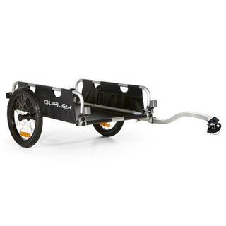 BURLAY サイクルトレーラー 耐荷重45kg 要価格交渉