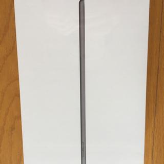 iPad 第7世代 32GBスペースグレイ Wi-Fiモデル