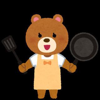 大阪の食文化や歴史を教えて下さい。