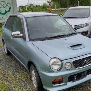 ❇️希少❇️オプティ ビークス Lセレクション 4WD