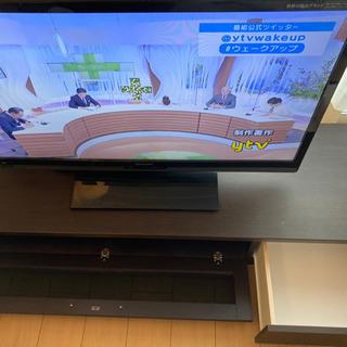 ニトリ テレビボード 140cm幅の画像