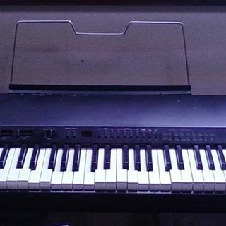 88鍵 YAMAHA デジタルピアノ PF-80 引き取り限定!