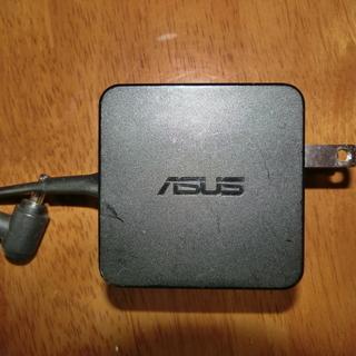 ASUS X200MA用ACアダプター(AD890326)