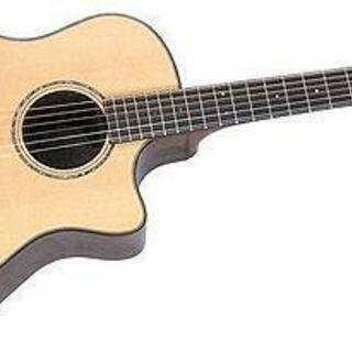 Fender GA45SCE