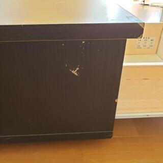 テレビ台 - 家具