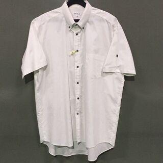 楊志館高校男子夏シャツあります