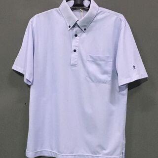福徳学院高校男子夏シャツあります。