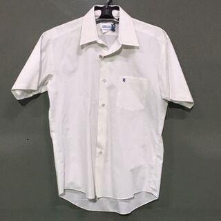 東明高校男子夏シャツあります