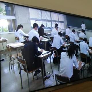 ハイセンス液晶テレビ32型HS32K225