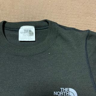 値下げ!THE NORTH FACE Tシャツ