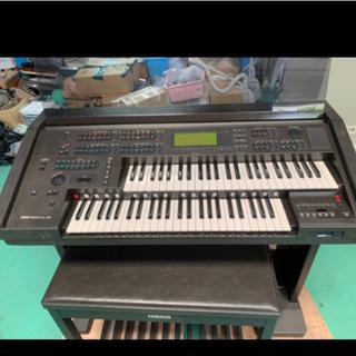 ピアノ 引き取ってもらえたら3000円差し上げます。