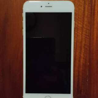 ジャンク docomo iPhone6 Plus 16GB A1...