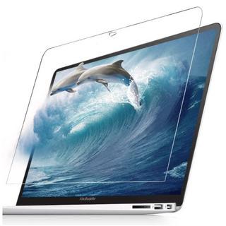 新品 ガラスフィルム MacBook Air 13