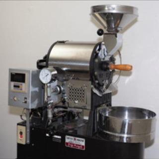 焙煎機 コーヒー 生豆 焙煎器