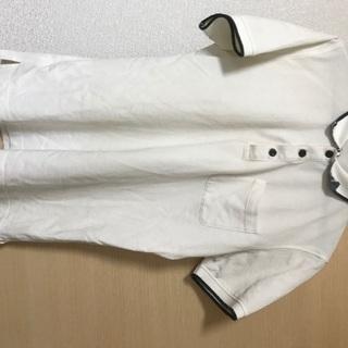 INTERMEZZOのポロシャツ