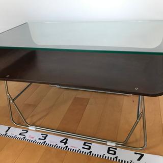 カフェテーブル テレビ台