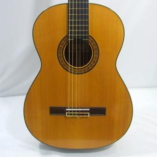 クラシックギター KAWAI G-200 美品 1970年代 T...