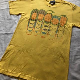 リップスライム ライブTシャツ S