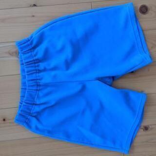 男児体操服(ズボン) 150サイズ