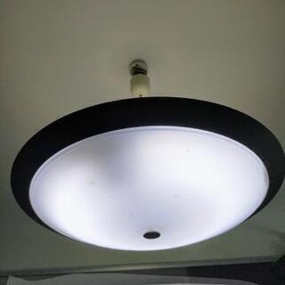 シーリングライト 蛍光灯