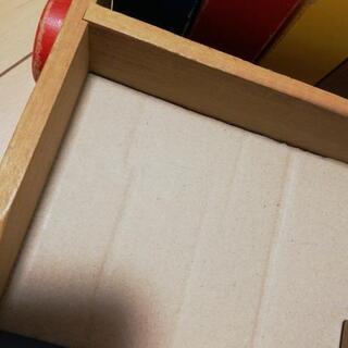 積み木 - 子供用品