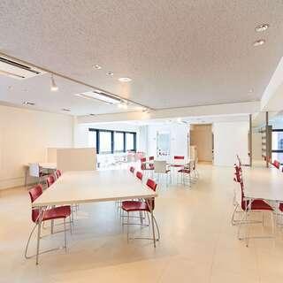 【コクリワーク】コワーキング型ビジネス情報市場 | 大阪市[四ツ...