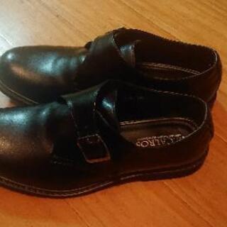新品 28センチ 4E ビジネスシューズ 革靴 再値下げ