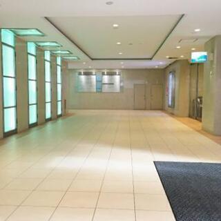 ⚜️青山一丁目駅徒歩30秒レンタルサロン(月定額✨)