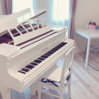 赤穂市ピアノ教室 赤穂市中広 ピアノ教室 さやか音楽教室