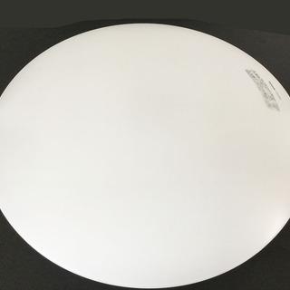 Panasonic パナソニック 天井照明 シーリングライト LED 6畳用 2020年製 LSEB1079K リモコン付き 美品 の画像