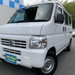 □C軽661[カーズ大阪]【車検3年7月】【全国陸送15.000...