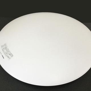 シーリングライト 天井照明 LED照明 Panasonic パナ...