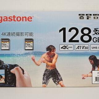 【送料無料】Gigastone ギガストーン SDXCカード 2...
