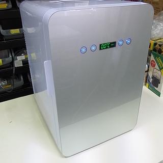 ベルソス VERSOS ダブルペルチェ冷温庫 VS-440…