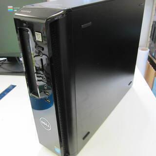 【ネット決済】デスクトップパソコン本体のみ HDD無し メモリ無...