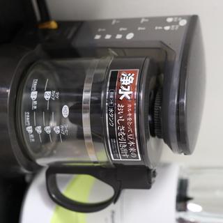 単なるコーヒーメーカー 300円