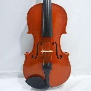 メンテ済み 良音 San Antonio バイオリン V-802...