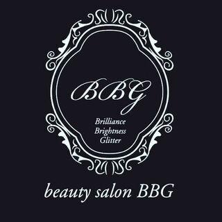 NEWOPEN☆ネイルとマツエクサロン!beauty salon...
